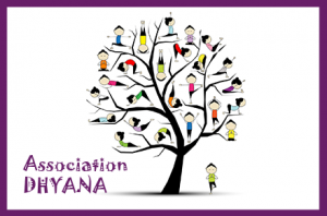 Association DHYANA