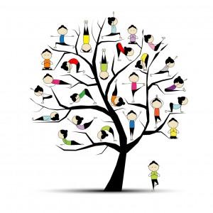 arbre-yoga