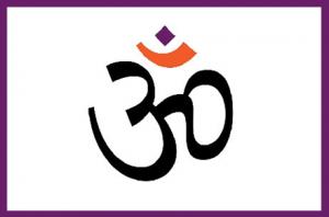 Ayurveda, association Dhyana