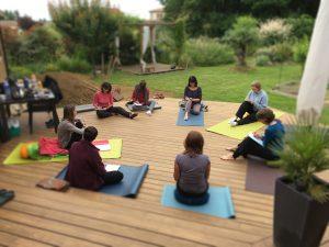 cours-hatha-yoga-potager-bio-toulouse-jardin-naturel