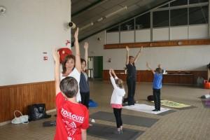 yoga parent enfant 30 mai 15 003