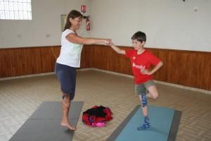 yoga parent enfant, 30 mai 15 008