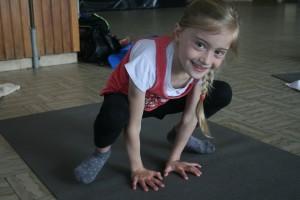 yoga parent enfant, 30 mai 15 011